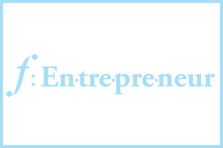 f-Entrepreneur